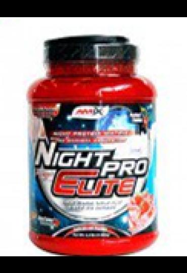009.Proteína Night Pro Elite
