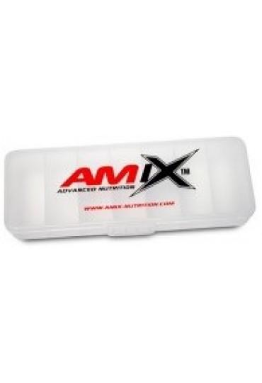 053.Pastillero Amix Nutrition