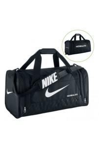 003. Bolsa de Deporte Nike