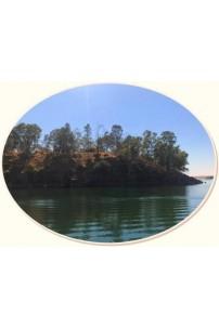 003.Ruta Isla de Cantalobos o Isla del Cortado
