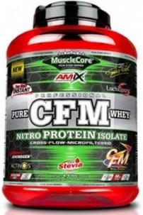 005.Proteínas CFM Nitro Protein Isolate
