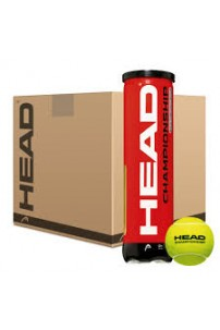 038.Tenis Head Championship