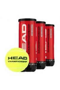 039.Tenis Head Championship
