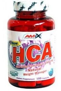 018.HCA (Quemagrasas)
