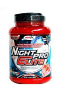 009.Proteína Night Pro Elite