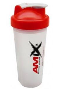 050.Batidora Amix Nutrition