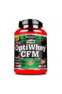 015.Proteína Opti-Whey CFM Instant Protein