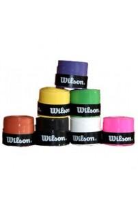 030.Overgrips Wilson