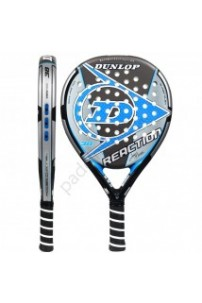 011.Pala Dunlop Reaction Soft 15