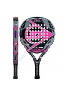 004.Pala Dunlop Titan 16 pink