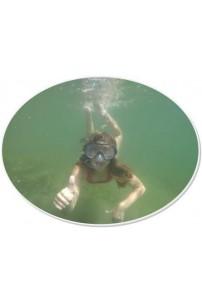 001.Alquiler Snorkel