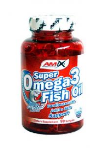 028.Super Omega 3