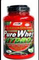 010.Proteínas PureWhey Hydro